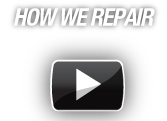 mobile car repairs newark | car body repairs newark | alloy wheel refurbishment newark | scratches dents dints scuffs scrapes removed